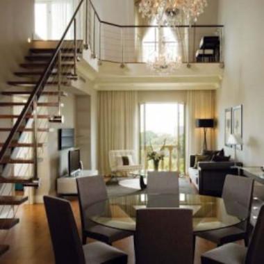 Cape Royale  Suite