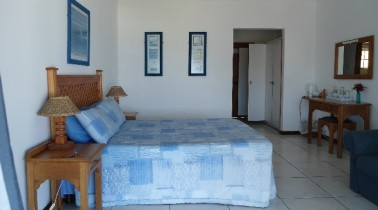 Cofee Bay Lodging Eastern Cape Tours