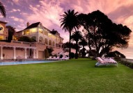 Ellerman House Bantry Bay