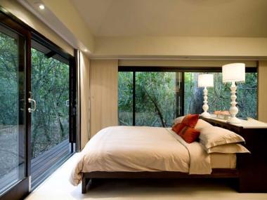 Forest Lodge Phinda  Safari