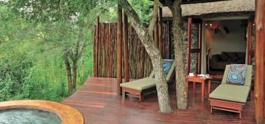 Djuma sabi sands reserve South Africa safari safari