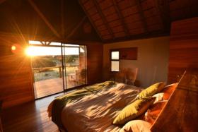 Rooiputs Luxury Lodge
