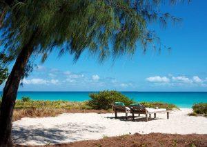 Vamizi island Quirimbas Archipelago of Northern Mozambique