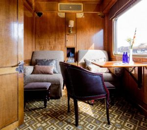 blue train luxury suites luxury south africa train
