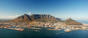 cape -town-table-mountain-south-africa