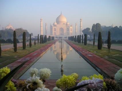 india_taj_mahal_