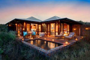 kwandwe ecca lodge eastern cape safari