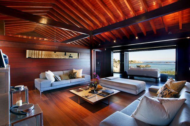 Villa Auburn Cape Town Villas