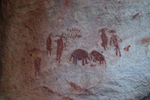 oudrift-bushman-rock-art