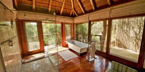 pumba safari lodge bathroom eastern cape safari