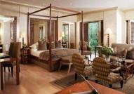 Saxon boutique hotel