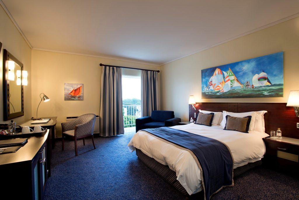 Commodore Bedroom cape Town